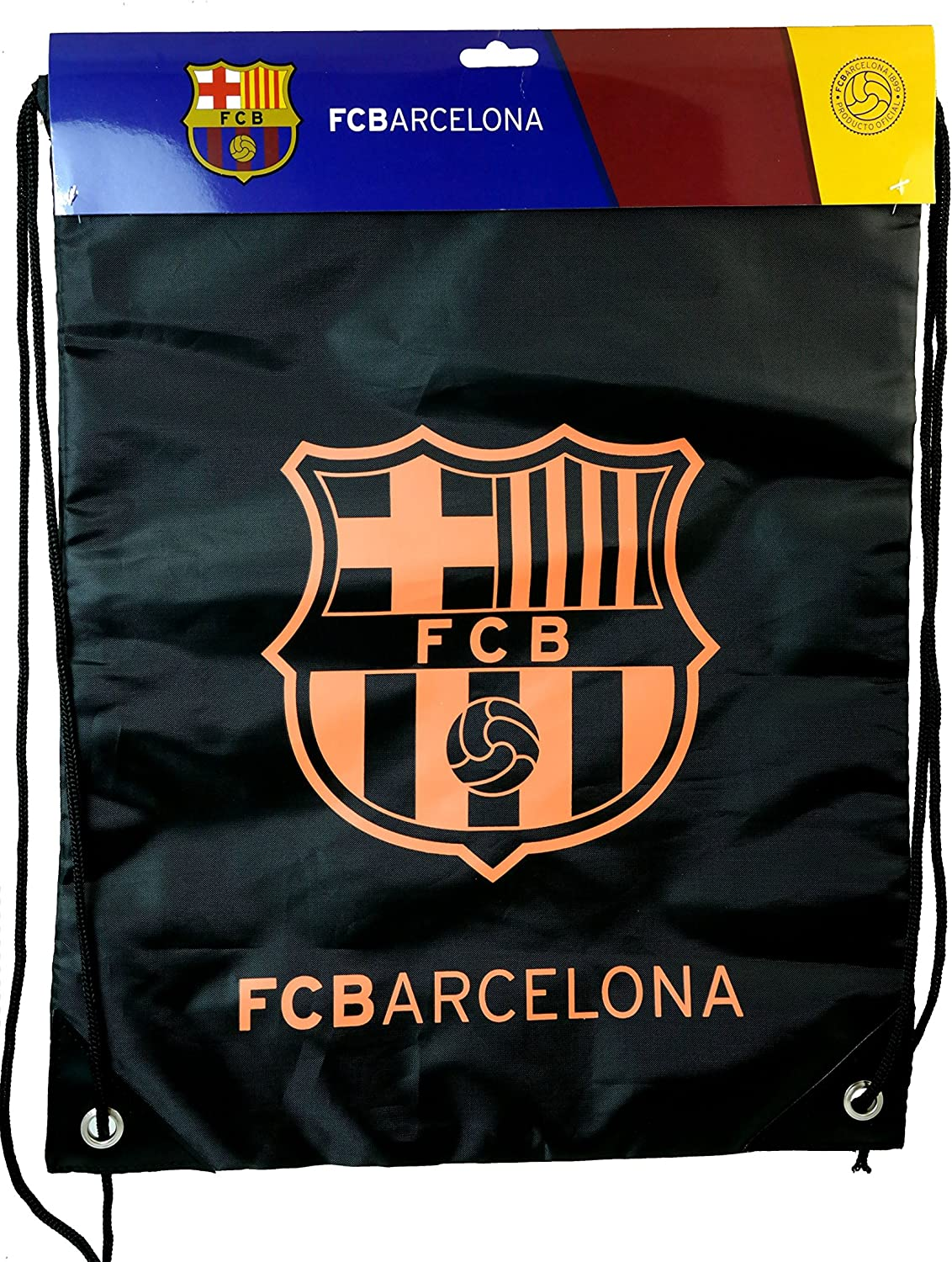 Import RHINOXGROUP FC Barcelona Authentic Official Draw Soccer Licensed At the price of surprise
