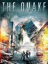 Best movie the quake Reviews