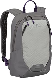 Best eagle creek travel bug bag Reviews