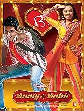 aishwarya rai abhishek bachchan movies