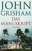 Das Manuskript: Roman (German Edition)