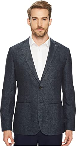 Ted Baker - Port Sport Coat