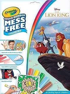 Best the lion guard coloring Reviews