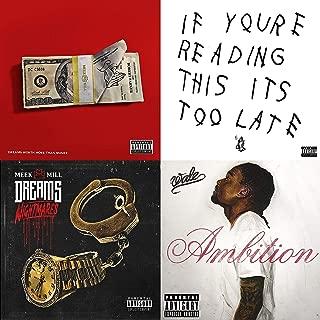 Best loyal t rapper Reviews