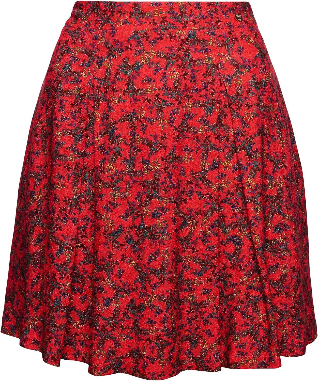 セットアップ Superdry Mandy Mini 期間限定今なら送料無料 Skirt