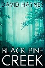 Black Pine Creek (English Edition)