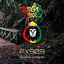 Jungle Drops 21