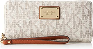 b6836a3030fd Amazon.com: Michael Kors - Clutches & Evening Bags / Handbags ...