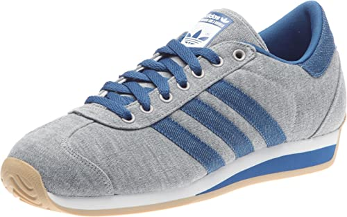 adidas Originals Country II, Chaussures lifestyle baskets mode ...