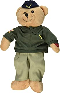 Best air force doll Reviews