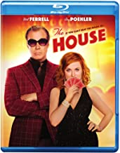 Best the house 2017 bluray Reviews