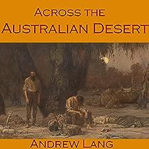 Best across the australian desert Reviews