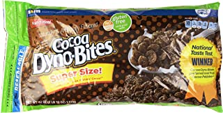Best cocoa dyno bites cereal Reviews