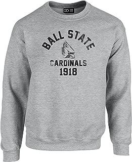Best ball state university mascot Reviews