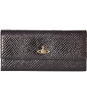 Vivienne Westwood - Long Wallet Verona