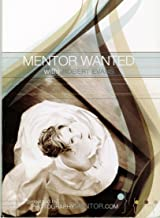 Mentor Wanted with Robert Evans - DVD