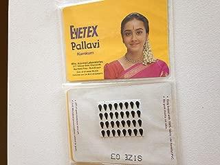 Eyetex Pallavi Sticker Bindi