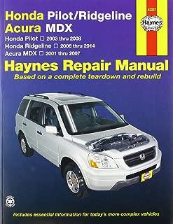 Best factory auto service manuals Reviews