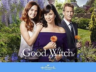 Good Witch - Season 4