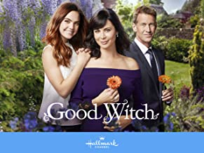 Best the good witch season 4 Reviews