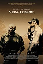 Best spring forward movie Reviews