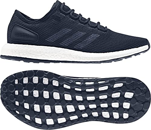 Adidas Pureboost, Chaussures de Course Homme