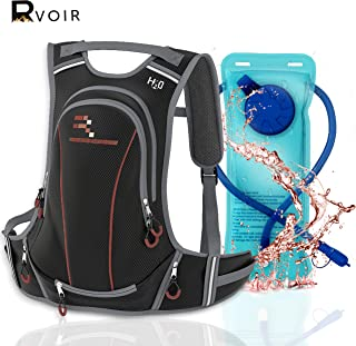 Best hydration backpack motorcycle Reviews