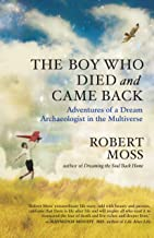 Best the boy who died and came back Reviews