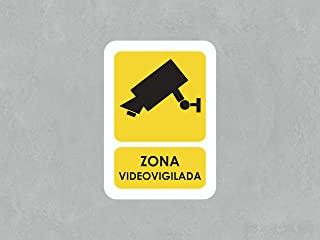 Amazon.es: Oedim