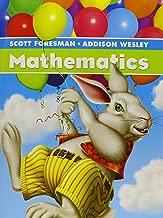 Best scott foresman math grade 7 Reviews