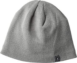 Men's Knit Beanie Hat
