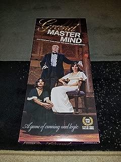 Vintage Grand Mastermind 1974