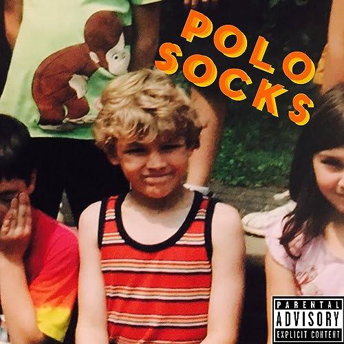 Polo Socks [Explicit] de Ali G en Amazon Music - Amazon.es