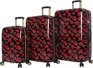 discount hardside luggage sets