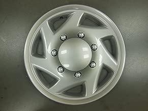 Genuine Ford F8UZ-1130-AA Wheel Cover