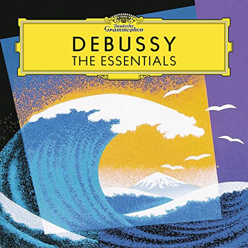 Debussy: Petite Suite For Piano (4 Hands), L 65 - 1  En