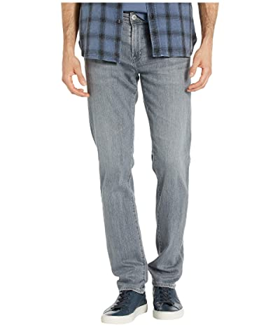 AG Adriano Goldschmied Tellis Modern Slim Leg Jeans in Courier (Courier) Men