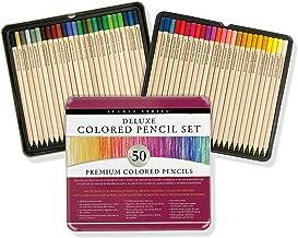 crayola color combinations