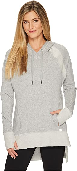 Eleven by Venus Williams - Epitome Hoodie Tunic