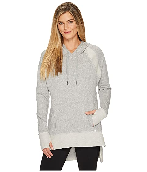 Gris Hoodie Venus by Eleven Brezo Epitome Williams T�nica 1aTqvq
