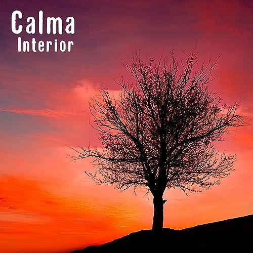 Calma Interior - Música Relajante para la Mente Tranquila ...