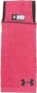 Men's Undeniable Player Towel