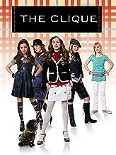 the clique the clique