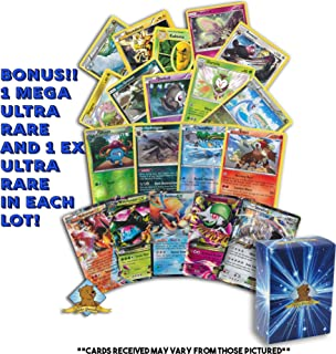 Best trading card games for sale Reviews