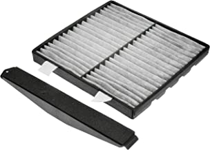 Dorman 259-201 Carbon Cabin Air Filter Kit