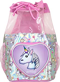 Kids Unicorn Swim Bag
