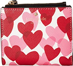 Kate Spade New York - Yours Truly Print Adalyn