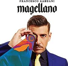 Best cd francesco gabbani Reviews
