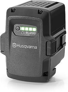 HUSQVARNA Ersatzakku Bli200 36,0 Volt / 5,2 Ah (IEC) Li Ion