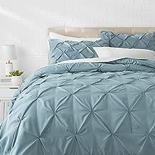 lilac ridge quilt pattern
